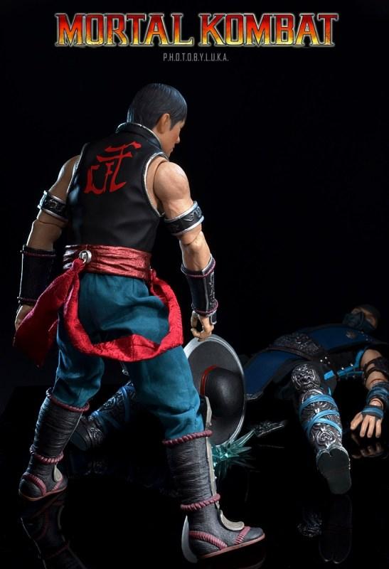 [World Box] Mortal Kombat: Kung Lao Lançado!! - Página 2 F55
