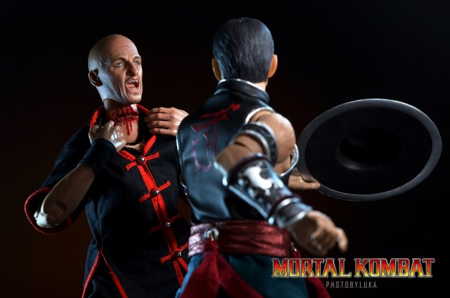 [World Box] Mortal Kombat: Kung Lao Lançado!! - Página 2 F611