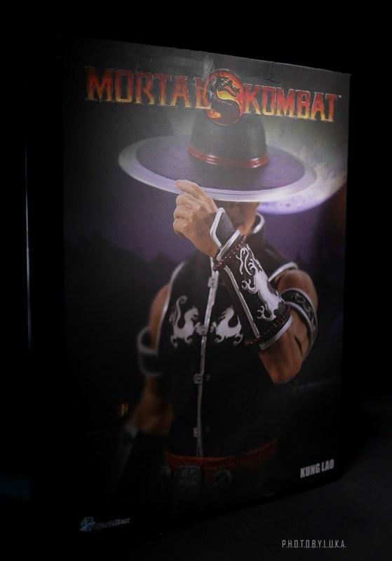 [World Box] Mortal Kombat: Kung Lao Lançado!! - Página 2 F62