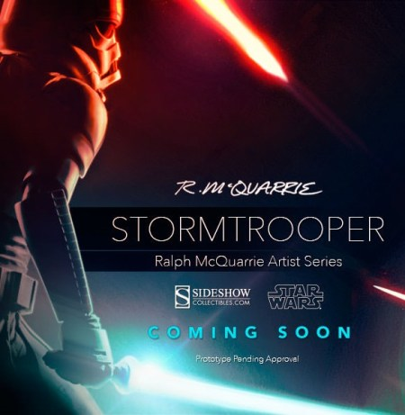 preview_StormtrooperMcQuarrie