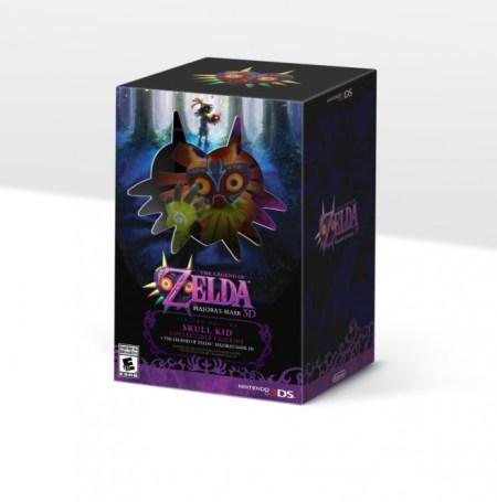 zelda-majoras-mask-3d-limited-edition-656x663