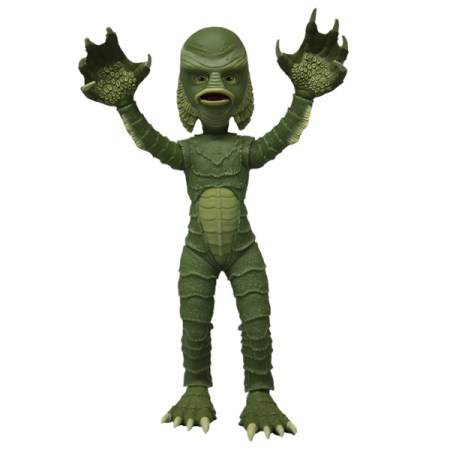 Living_Dead_Creature_From_The_Black_Lagoon__scaled_600