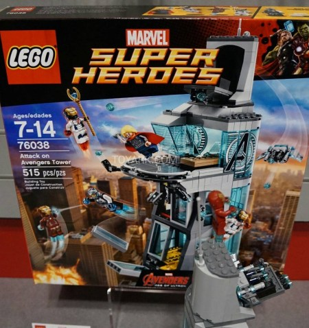 Toy-Fair-2015-LEGO-Marvel-013