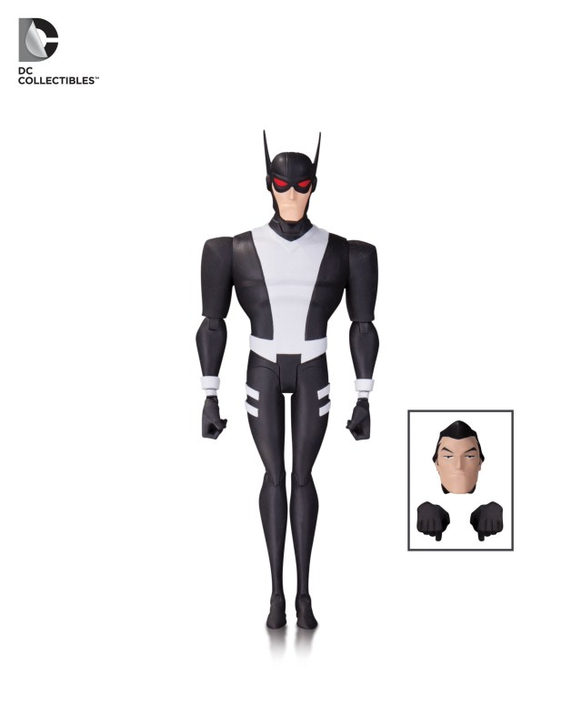 [DC Collectibles] Justice League: Gods and Monsters JL_GaM_01_Batman_AF