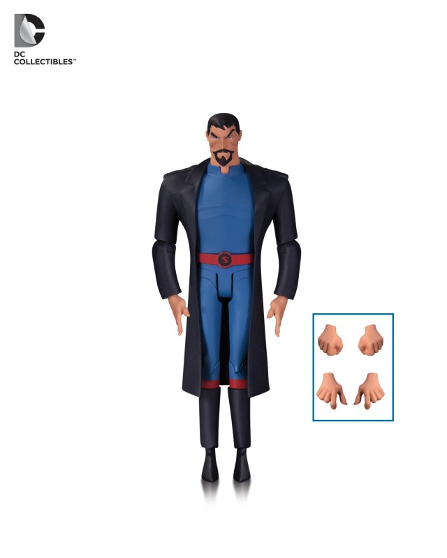 [DC Collectibles] Justice League: Gods and Monsters JL_GaM_02_Superman_AF