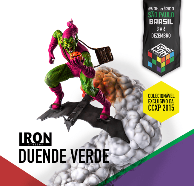 Expo Disney 2015: nouveauté Iron Studios Expo-Disney-2015-v1-1