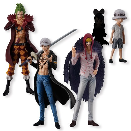 bandai_shokugan_super_one_piece_styling_trigger_of_the_day_evid