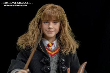 hermione-figure