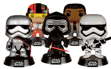 funko-pop-star-wars-awakens