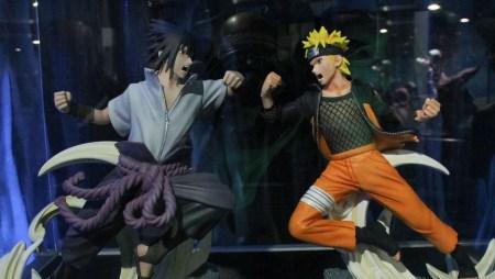 naruto-sasuke-as-tsume-tfd3-thumb