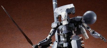 sahelanthropus - metal gear - koto - 2