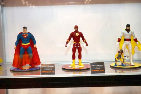 NYCC2015-Mezco-One-12-Collective-001