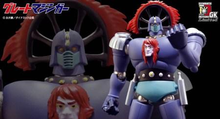 evolution-toy-superhuman-general-julicaesarrl-lucca-comics