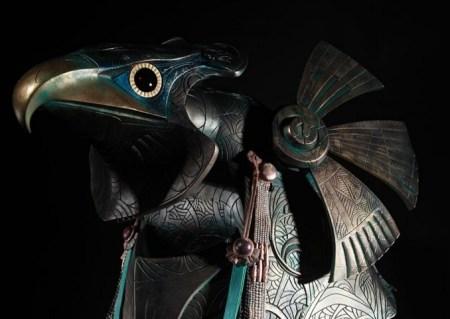 Horus02
