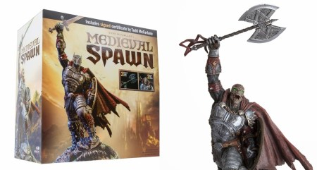 medieval-spawn-resin-statue-mcfarlane-collectors-club-exclusive-19