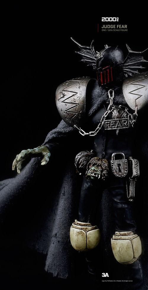 3A-Judge-Fear-005