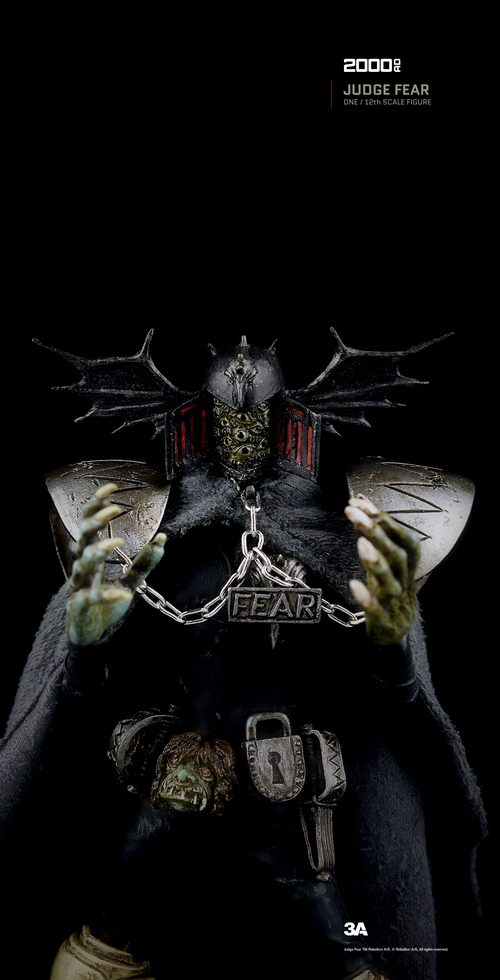 3A-Judge-Fear-006