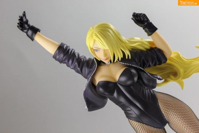 Black_Canary_Kotobukiya_Bishoujo  63