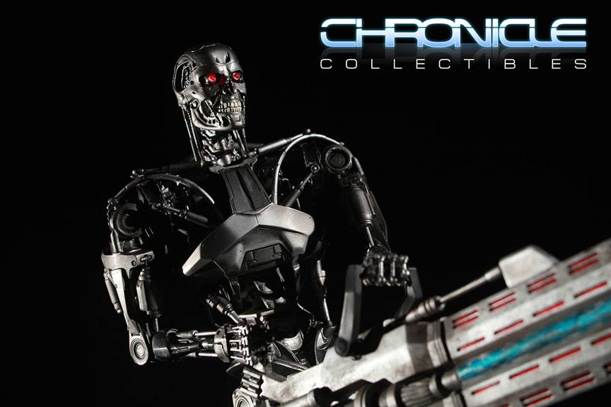 Chronicle-T800-Endo-Statue-001