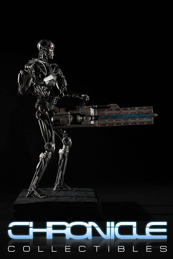 Chronicle-T800-Endo-Statue-004