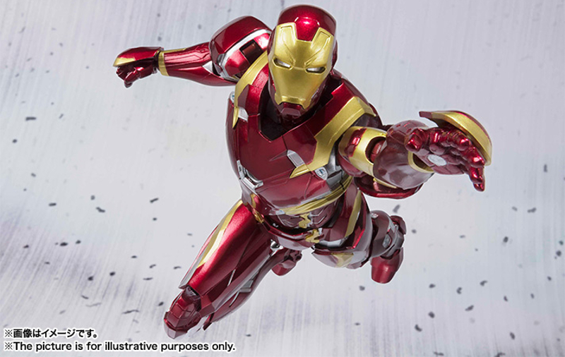 Iron_man_46_shfiguarts
