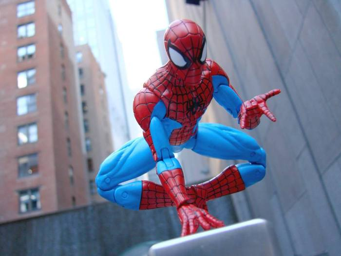 Marvel-Select-Spectacular-Spider-Man-004