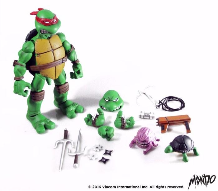 Mondo-TMNT-Raphael-002
