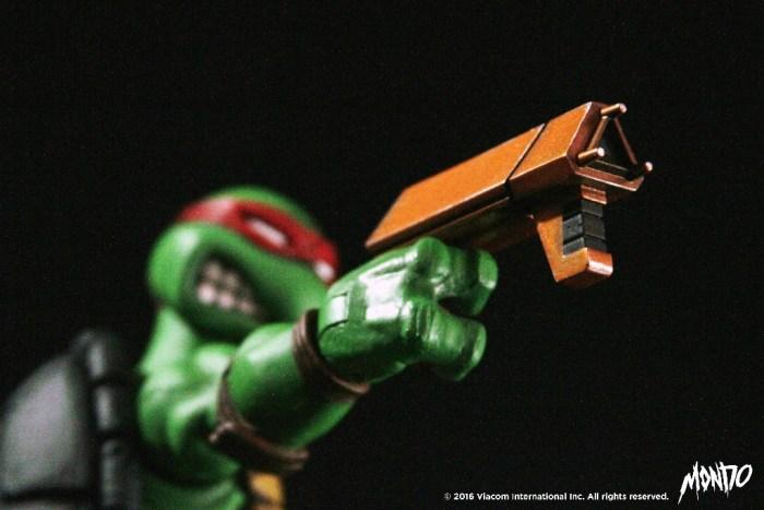 Mondo-TMNT-Raphael-005