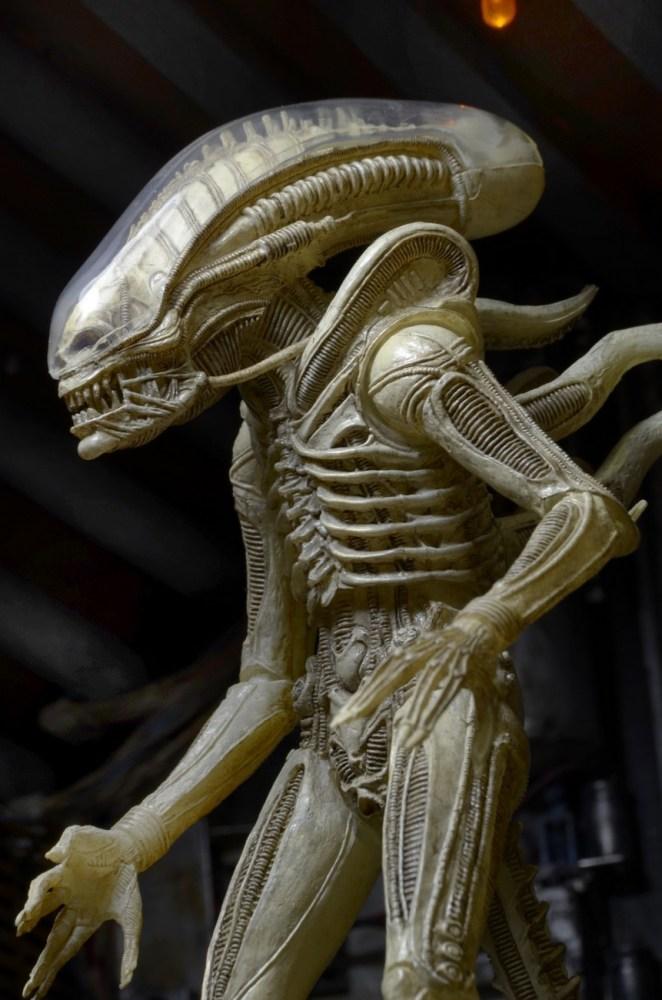 NECA-S7-Aliens-Official-011