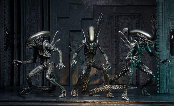 NECA-S7-Aliens-Official-013