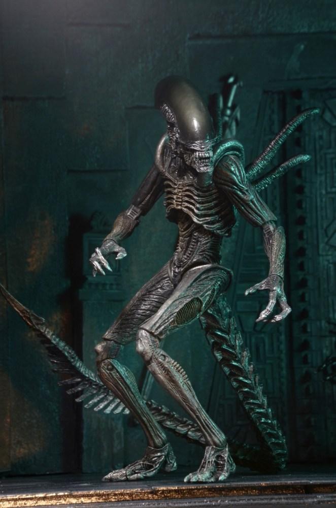 NECA-S7-Aliens-Official-019