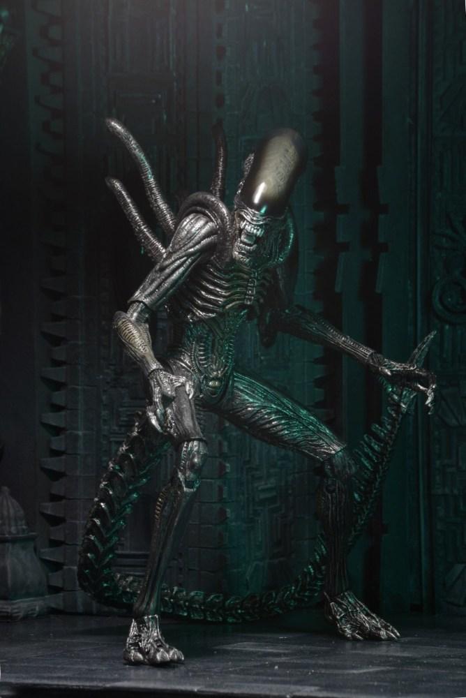 NECA-S7-Aliens-Official-022