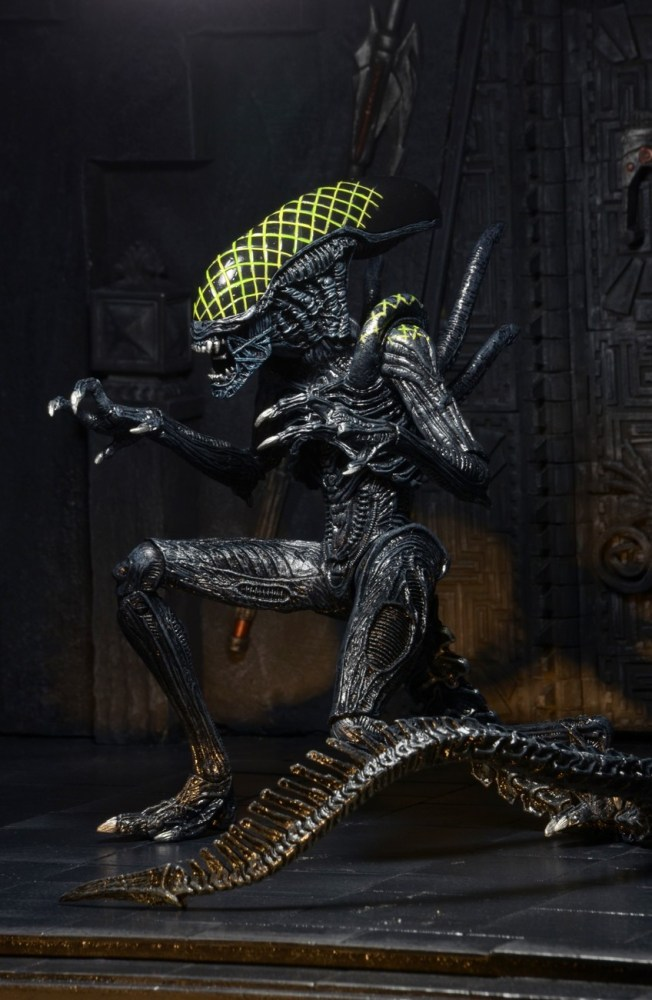 NECA-S7-Aliens-Official-024