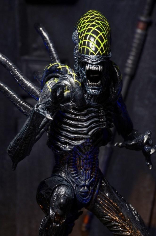 NECA-S7-Aliens-Official-028