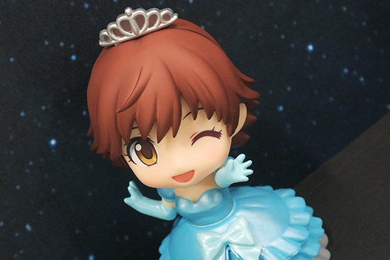 Nendoroid More Dress-Up Wedding Blog Preview 09