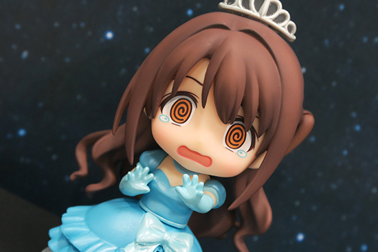Nendoroid More Dress-Up Wedding Blog Preview 10