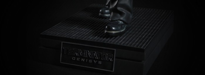 Terminator-Genisys-Guardian-T-800-Statue-002