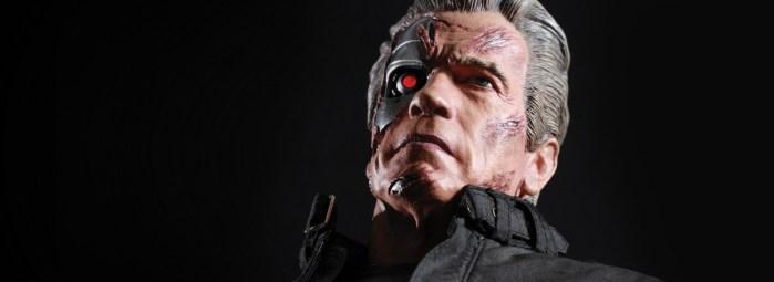 Terminator-Genisys-Guardian-T-800-Statue-009