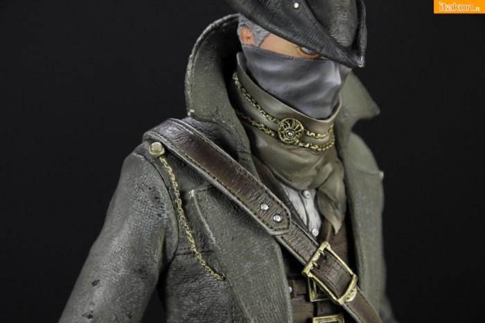 The_Hunter_Bloodborne_Gecco 48