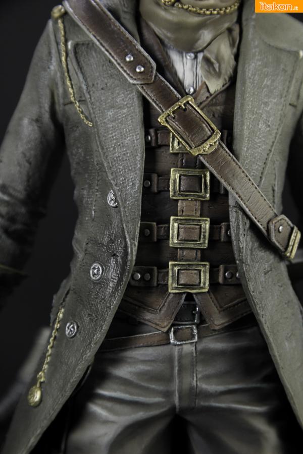 The_Hunter_Bloodborne_Gecco 51