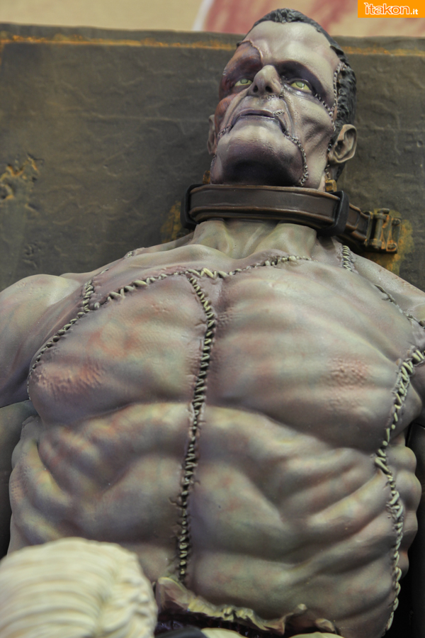 Victor_Frankenstein_Caronte_Studios  28