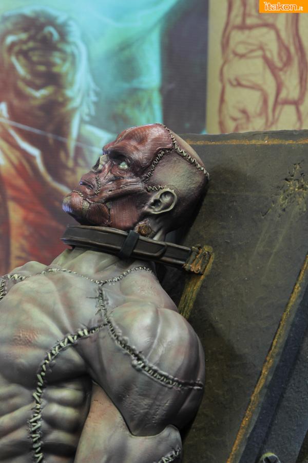 Victor_Frankenstein_Caronte_Studios  44