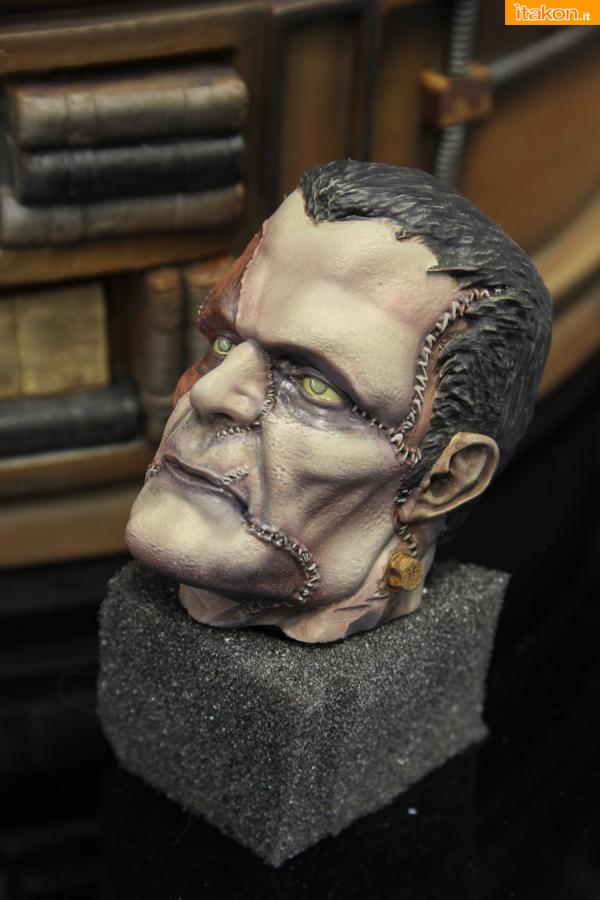 Victor_Frankenstein_Caronte_Studios  54