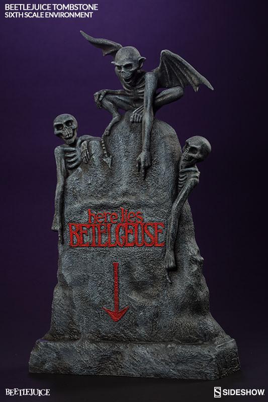 beetlejuice-tombstone-sixth-scale-1002953-03