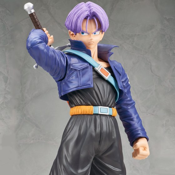 future trunks - x plus - preordini - 6