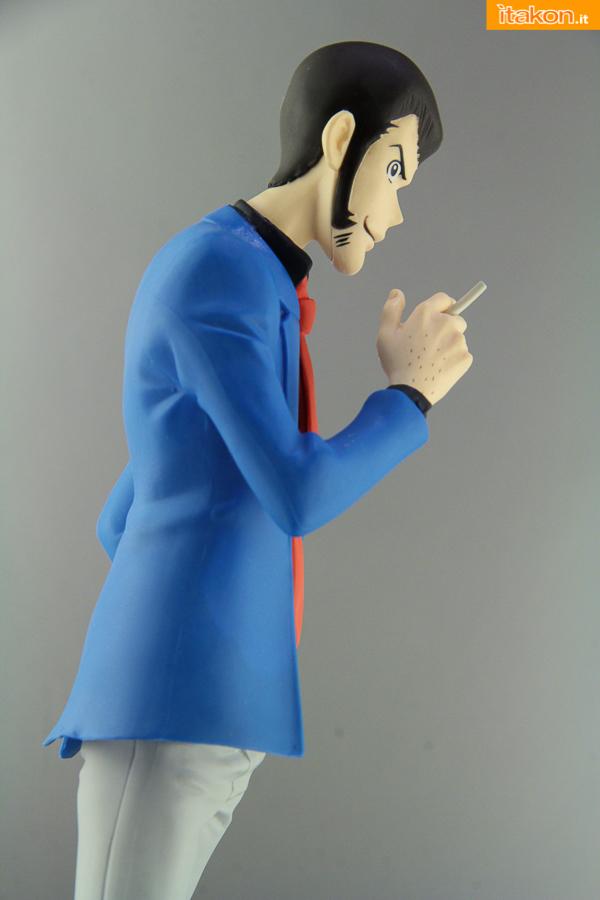lupin-figure-banpresto-review-40