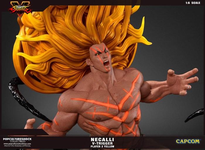 necalli_yellow_cu_d