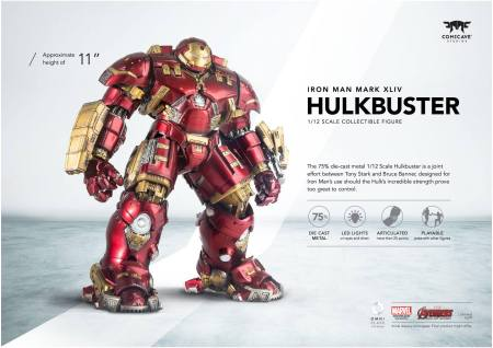 Comicave-Diecast-Hulkbuster-001