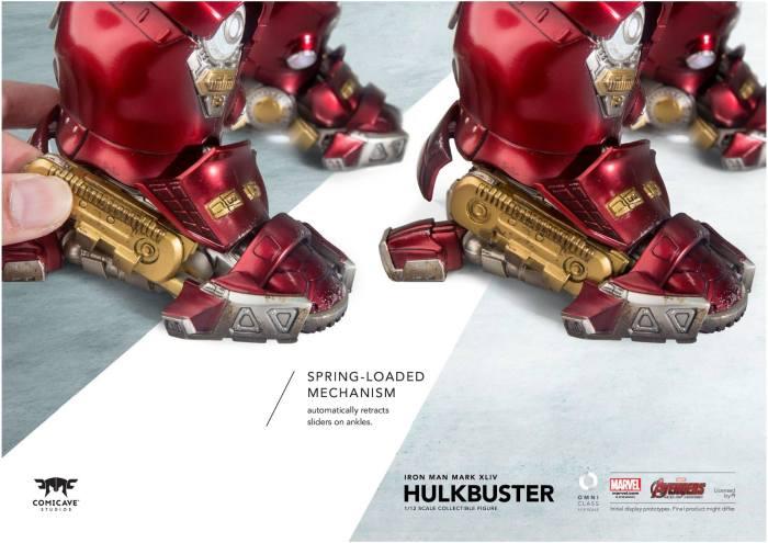 Comicave-Diecast-Hulkbuster-005