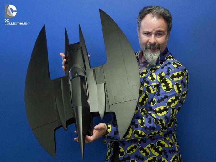 DCC-Animated-Batman-TAS-Batwing